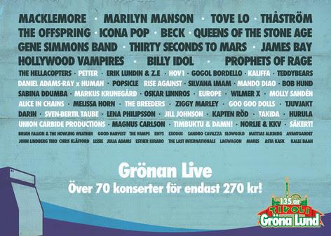 konserter2018